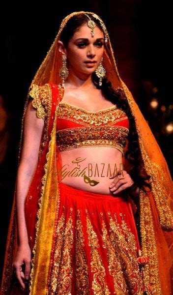 indian women clothing wedding collection pinterest