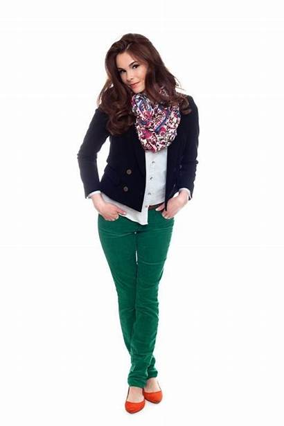 Outfits Corduroy Pants Outfittrends Outfit Skinny Winter
