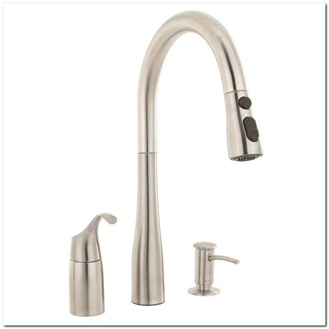 kitchen faucets at home depot kitchen faucets with sprayer home depot sinks and