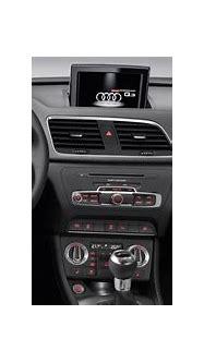 Audi Q3 2021 Price in Pakistan, Pictures & Reviews | PakWheels