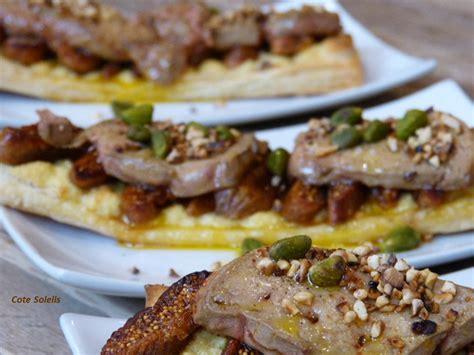 comment cuisiner une souris d agneau côté soleils les recettes de quot les épices sont à la cuisine ce que la ponctuation est