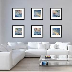 15, Best, Collection, Of, Abstract, Framed, Art, Prints