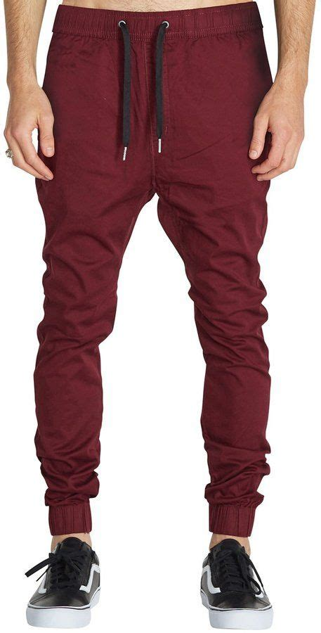 Best 25+ Burgundy pants men ideas on Pinterest | Red pants men Adam menswear and Red pants for men