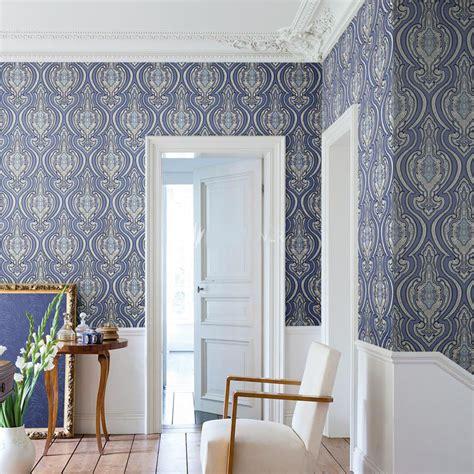 papier peint haut de gamme du papier peint haut de gamme pour un esprit d 233 co luxueux