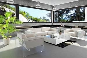 Decorer Sa Maison : comment opter pour le style colo pour d corer sa maison ~ Melissatoandfro.com Idées de Décoration