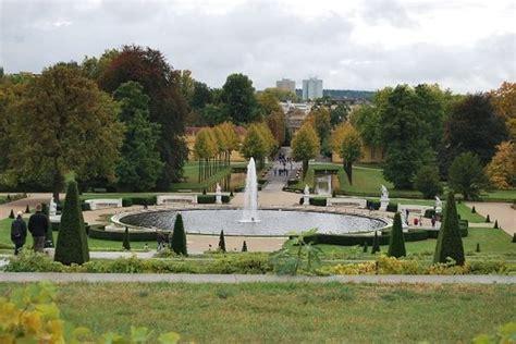 Berlin Gardens - potsdam s gardens berlin germany address phone number