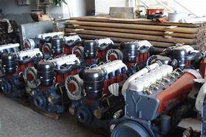 Deutz 912 913 Engine Workshop Repair Manual  U2013 Best Manuals