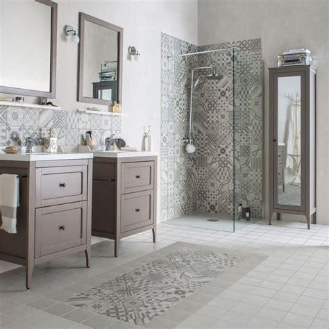 tablier cuisine pas cher carrelage salle de bain nos modèles préférés côté maison