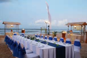 small intimate wedding ideas some themes of wedding reception for the exle trellischicago