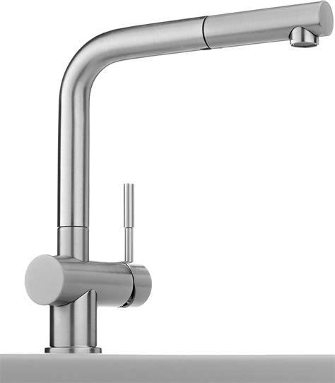 franke robinet cuisine franke active robinet mitigeur de cuisine à douchette