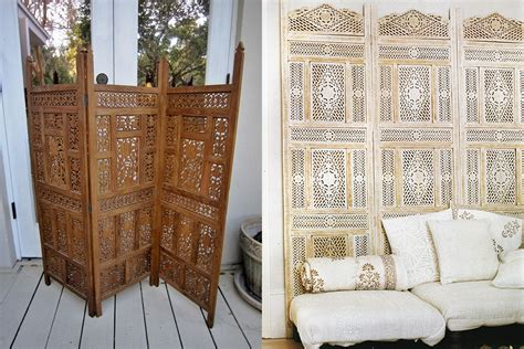 Tips And Photos Of Indian Home Decor