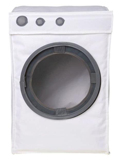 rangement bac a linge enfant machine a laver vertbaudet acheter ce produit au meilleur prix