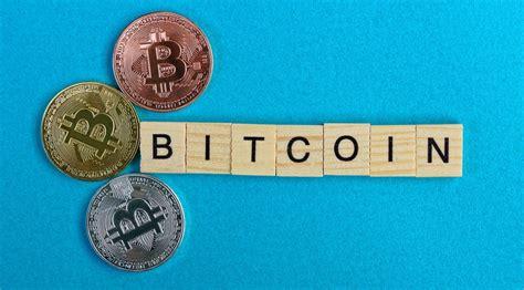Español english brasil türkçe русский 한국어 tiếng việt deutsch français polski. ¿Por qué no debe traducirse ni adaptarse al español el término Bitcoin? | CriptoNoticias ...
