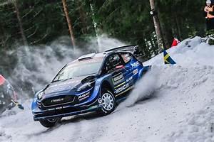 Classement Rallye De Suede 2019 : suninen incroyable d 39 tre en t te ce soir rallye de su de ~ Medecine-chirurgie-esthetiques.com Avis de Voitures