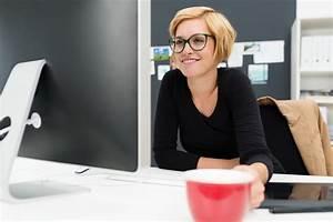 Kauffrau Im Büromanagement : ausbildung zur b rokauffrau oder kauffrau im b romanagement das ist neu ~ Orissabook.com Haus und Dekorationen