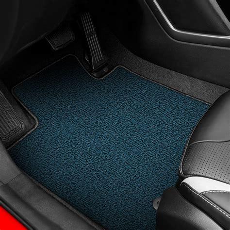 Auto Custom Carpets®  Chevy Corvette 1999 Standard Floor Mats