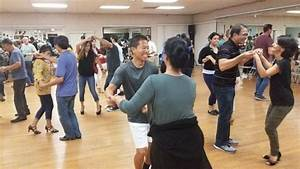 Friday Night Bachata & Salsa Classes w/ Party | Meetup