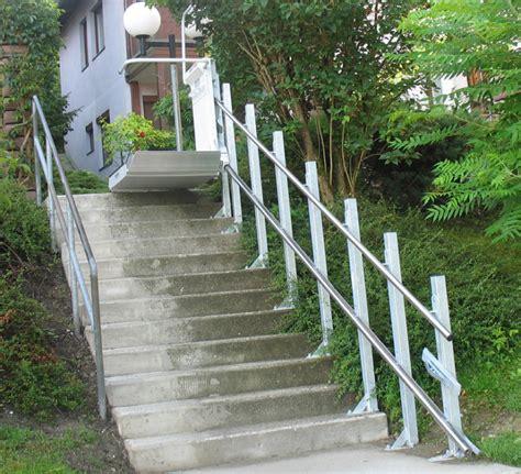 plate forme monte escalier droite delta lehner a s a