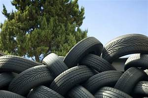 Rubber Is Produced Using Renewable Raw Materials As An
