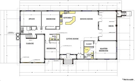 Designing A Floor Plan by Floor Plans And Site Plans Design House Floor Plan With
