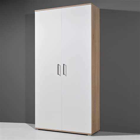 chauffage electrique chambre meuble à chaussures 40 paires 2 portes en bois
