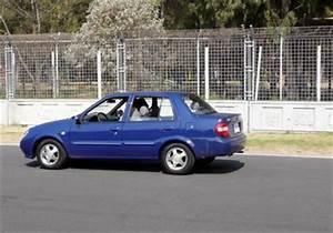 Autos Flauw : en el coche manejamos los autos faw chinos en m xico ~ Gottalentnigeria.com Avis de Voitures
