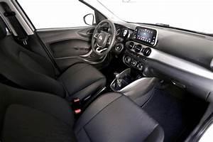 Fiat Argo 2019  U2192 Pre U00e7os  Fotos  Vers U00f5es  Motor  Consumo