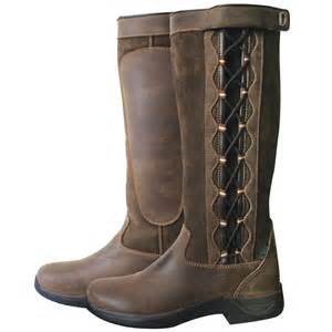 womens boots uk lewis dublin country boots womens winter walking waterproof