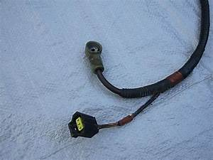 Buy 04 05 06 07 08 Ford F150 Alternator Wiring Harness 4 6