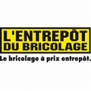 Entrepot Du Bricolage Ales : l 39 entrep t du bricolage al s chemin des dupines 30100 ~ Dailycaller-alerts.com Idées de Décoration