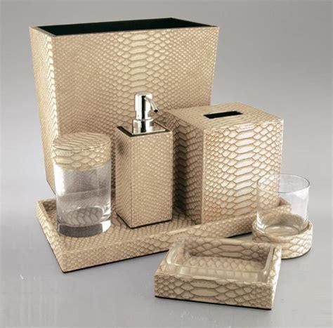 accessories sets luxury luxury bathroom sets designer bathroom sets luxury Bathroom