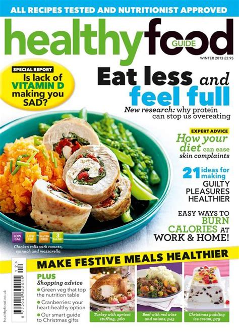 guide cuisine magazine easy exercise every day getting fit is all in a day 39 s