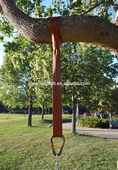 where to buy swings sale manufactory quality tree swing hanging
