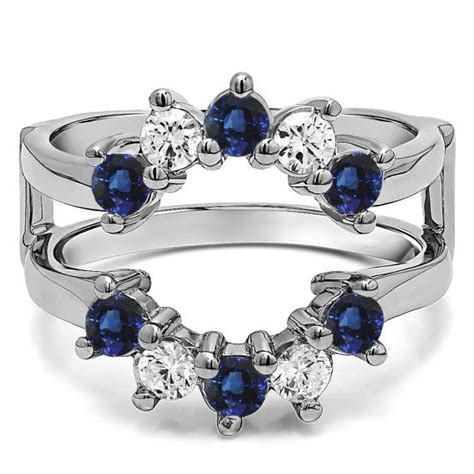 ideas  ring guard  pinterest solitaire