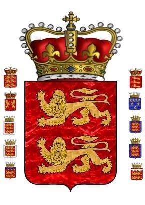 governo temer vai retirar subs casa ducal de goa e de caminha e condado de basconcillos