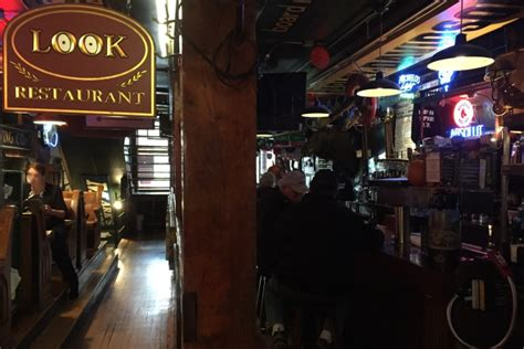 Photo: Packard's, Northampton, MA | Boston's Hidden ...
