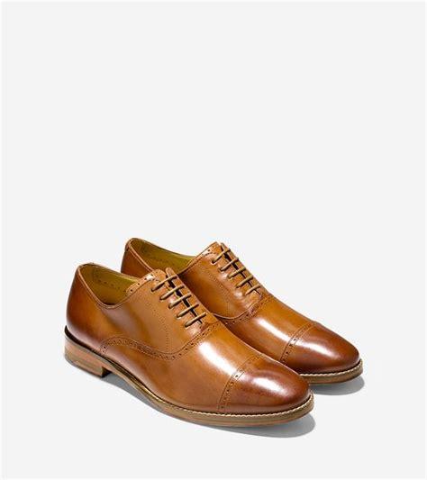 mens light brown oxfords pics for gt light brown loafers for men