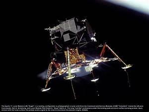 Apollo 11 astronaut Neil Armstrong