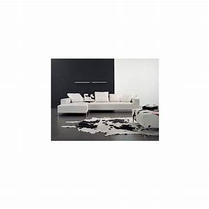 10 modern leather sectional sofas for your luxurious for Nina leather sectional sofa