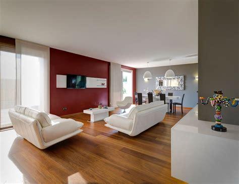 colore pittura soggiorno colore pareti soggiorno cambiare stile senza spendere