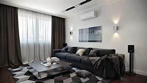Arredare Soggiorno 16 Mq: Come arredare un soggiorno piccolo con angolo cottura
