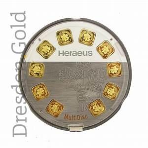 Gold Kaufen Dresden : multidisc 10 x 1 g gold g nstig kaufen dresden gold ~ Watch28wear.com Haus und Dekorationen