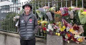 Father of tragic North West 200 rider Malachi Mitchell ...
