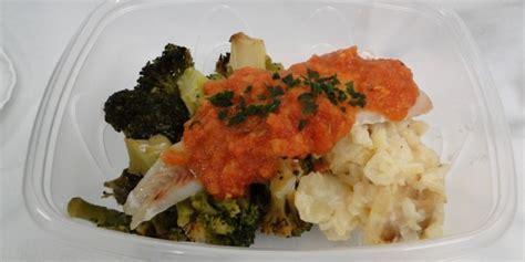 plat cuisiné a emporter midi saveurs traiteur un plat différent chaque jour sur