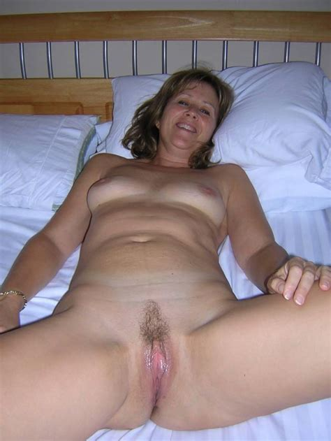 mom grool milf sorted by position luscious