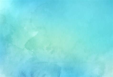 texture background soft  image  pixabay