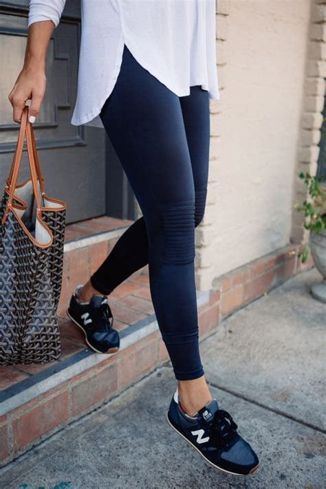14 Outfits casuales y fashionistas con tenis New Balance | Outfits casuales Tenis y Ropa