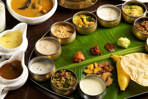 south cuisine sar v sri south indian catering services in chennai