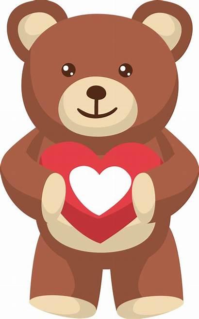 Teddy Bear Clipart Transparent Cartoon Res Kb