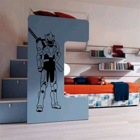 stickers chambre ado 21 best images about stickers chambre ado on martial rugby and vintage